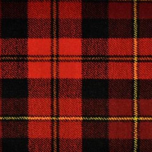Bloomsburg Carpet Royal Edition Warehouse Carpets