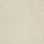 00101 soft fleece