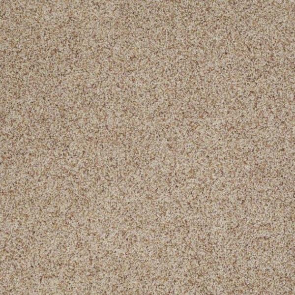 Caress Carpet Devon Iv Warehouse Carpets