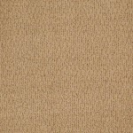 Caress Carpet Suede 00201 camel