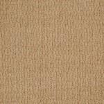 Caress Carpet Suede 00201 camel