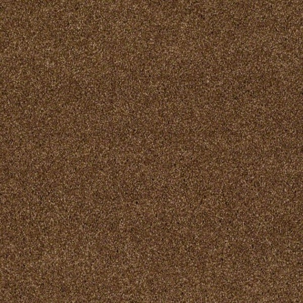 Caress Carpet Pashmina I Warehouse Carpets