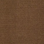 Caress Carpet Suede 00202 southern andes