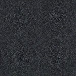 00403 bleu du maine