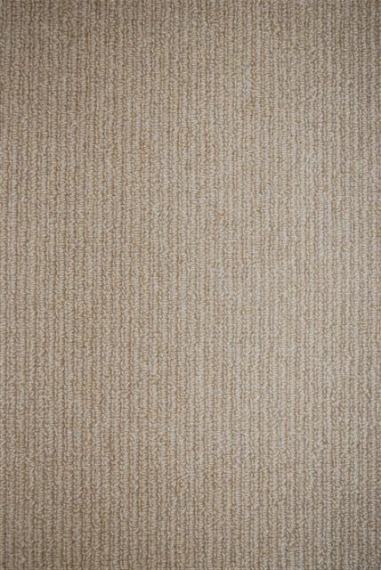 Weave Tuft Carpet Camden Ii Warehouse Carpets