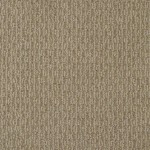 Caress Carpet Suede 00502 columbia