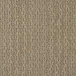 Caress Carpet Suede 00502 columbia