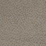 00503 arctic frost