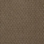 Caress Carpet Suede 00504 tibetan plateau
