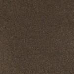 00505 bourbonnais grey