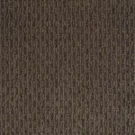Caress Carpet Suede 00506 alaskan musk