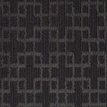 00508 black sheep