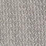 00554 lady in grey