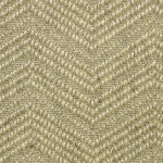 006 seagrass