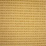 006 wheat
