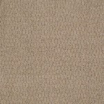Caress Carpet Suede 00700 panama