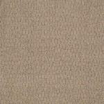 Caress Carpet Suede 00700 panama