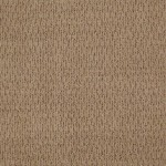 Caress Carpet Suede 00701 llama