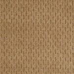 Caress Carpet Suede 00703 navajo