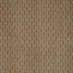 Caress Carpet Suede 00704 welsh hill