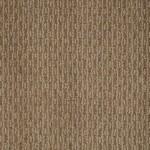 Caress Carpet Suede 00704 welsh hill
