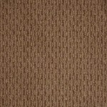 Caress Carpet Suede 00705 great plains