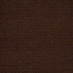 Caress Carpet Suede 00707 bison