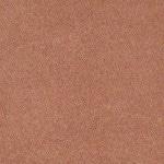 00800 british rouge