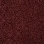 00803 california red