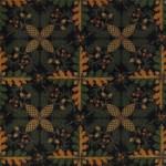 Joy Carpets Tahoe