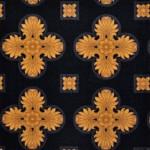 Joy Carpets Tivoli