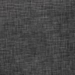 01 charcoal