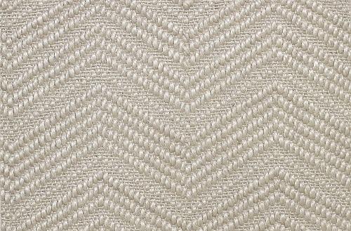 Prestige Carpet Elan