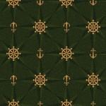 03 emerald