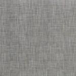04 gray