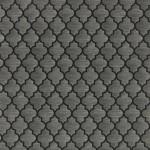 04 metal gray