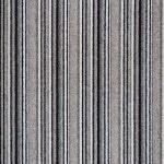 053 marylebone
