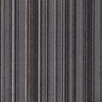 07 carbon