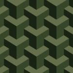 09 emerald