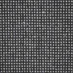 100 charcoal