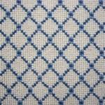 1101 blue white