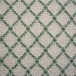 1109 green white