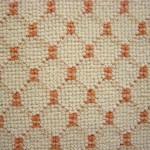 1117 peach white