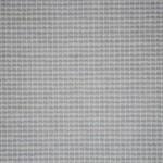 1824 grey