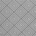 205 white grey