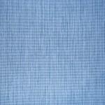 208 blue ii