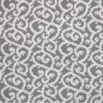 303 white grey