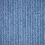 6010 LT Blue