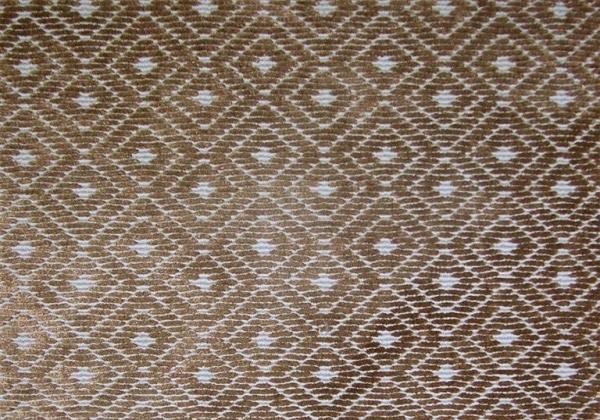 Prestige Carpet Arabesque Warehouse Carpets
