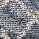 705 cobalt blue